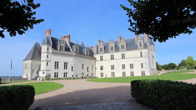 Chateau-d-Amboise_Palas_6620