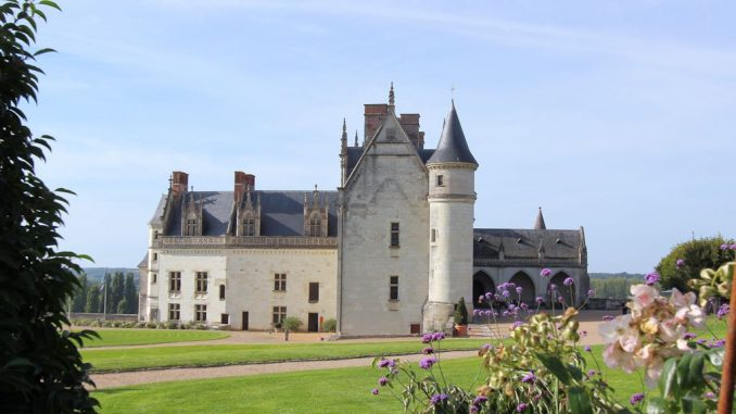 Chateau-d-Amboise_Palas_6666