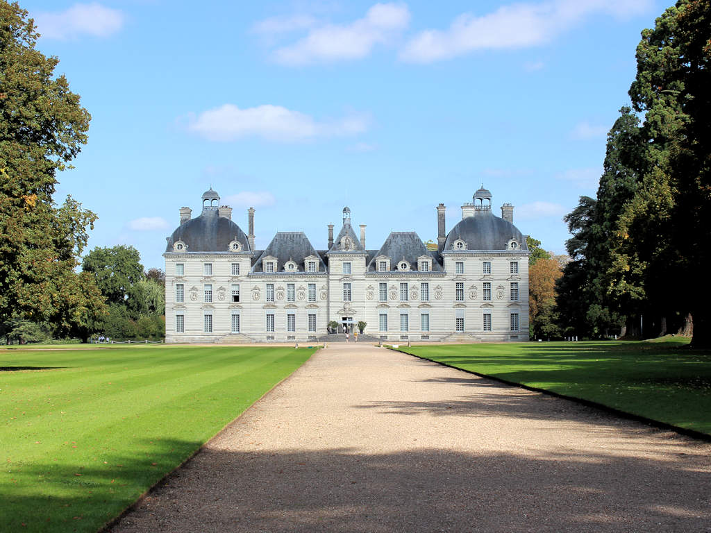 Chateau-de-Cheverny_6797_Haupteingang