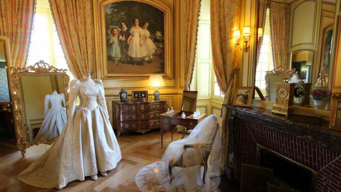 Chateau-de-Cheverny_6814_Ankleide