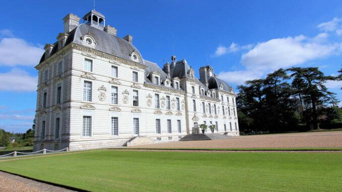 Chateau-de-Cheverny_6857_seitlich-2