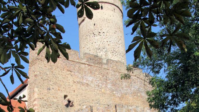 Burg-Gnandstein_4949_Aussenansicht