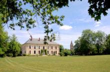 Château Charly