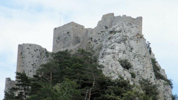 Chateau-Puilaurens_5174_kv-002