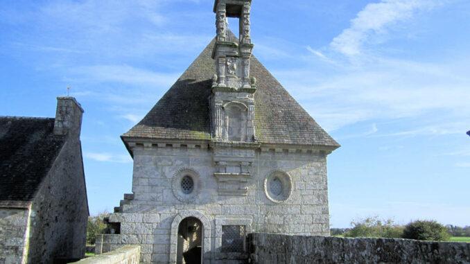 Chateau-de-Kerjean_0727_Kapelle