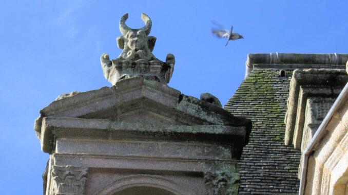 Chateau-de-Kerjean_0751_Detail-Dach