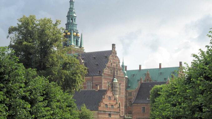 Frederiksborg_0789_Aussenansicht