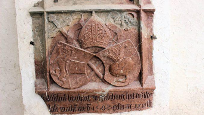 Hohensalzberg_8372_Wappen