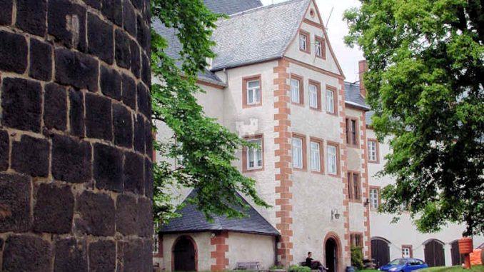 Mildenstein_Innenhof_0012