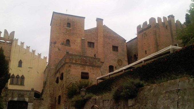 Monselice_035_Stadtmauer