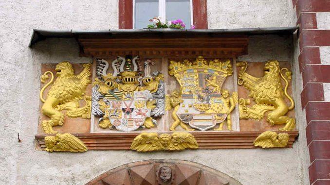 Schloss-Colditz_Wappen_0024