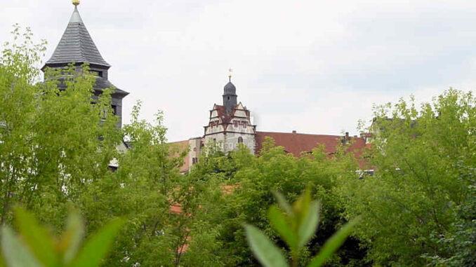Schloss-Colditz_gesamt_0032