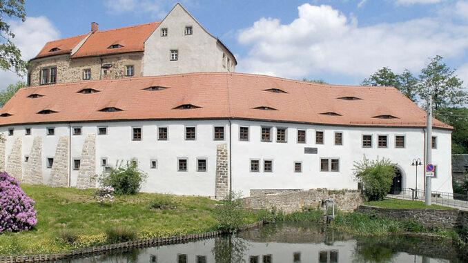 Schloss-Klippenstein_Gesamtansicht