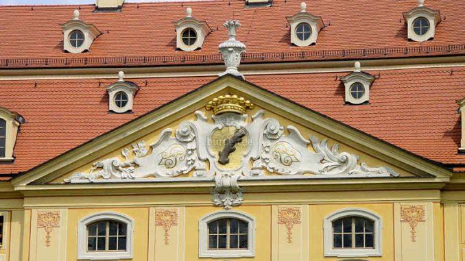 Schloss-Wachau_Wappen_0017
