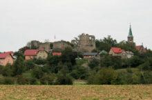 Burg Altenstein
