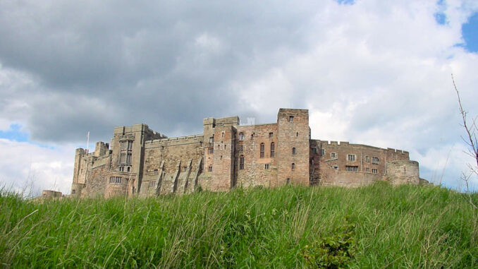Bamburgh-Castle_0065_Panorama-2