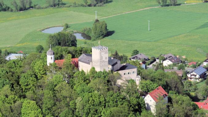 Burg-Falkenstein-93167_6442_Luftbild-2
