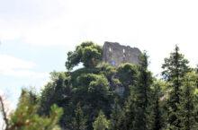 Burg Falkenstein (Pfronten)