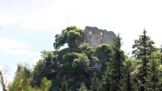 Burg-Falkenstein-Pfronten_3993_kv
