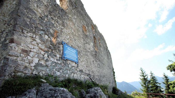 Burg-Falkenstein-Pfronten_4000