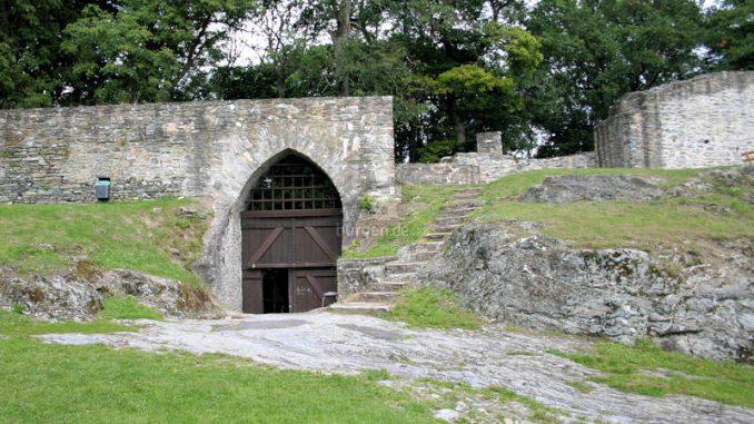 Burg-Falkenstein_Koenigstein_0013