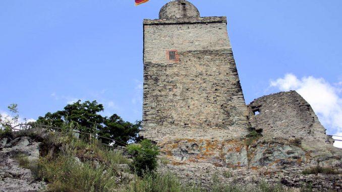 Burg-Falkenstein_Koenigstein_0037
