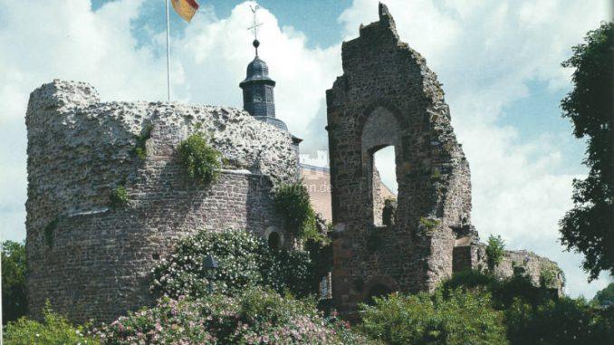 Burg-Hayn_Palas-2
