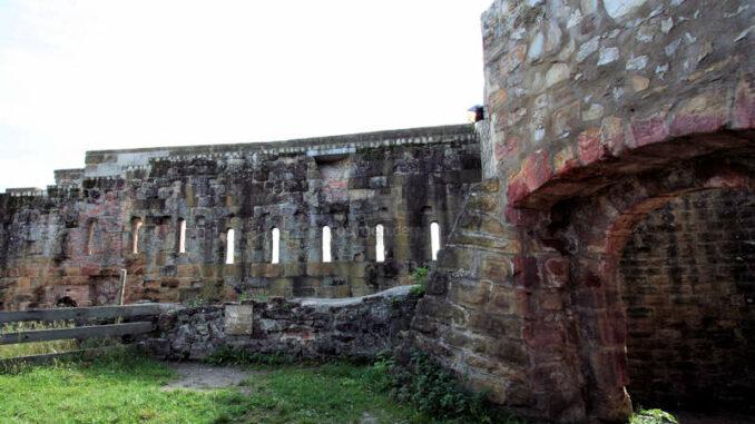Burg-Hohenrechberg_2107_Mauerdetail