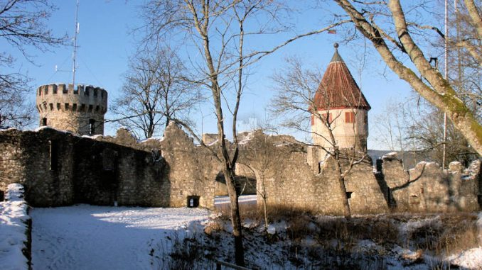 Burg-Honberg_Winter
