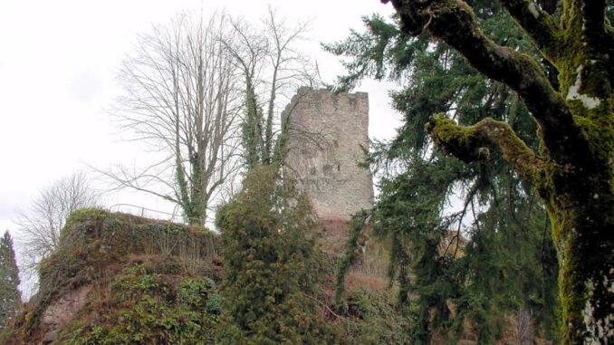 Burg-Hornberg_0107_Turm