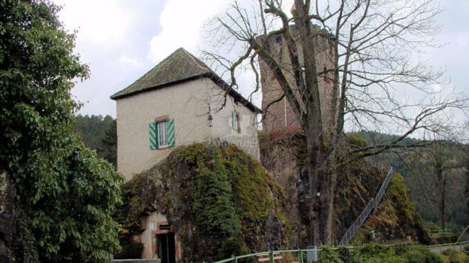 Burg-Hornberg_0119_Torhaus