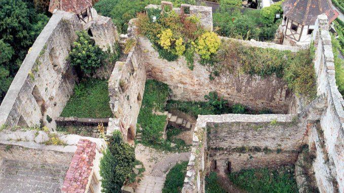 Burg-Hornberg_Blick-vom-Turm