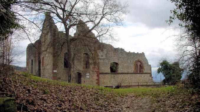Burg-Landeck_0058_Eingang