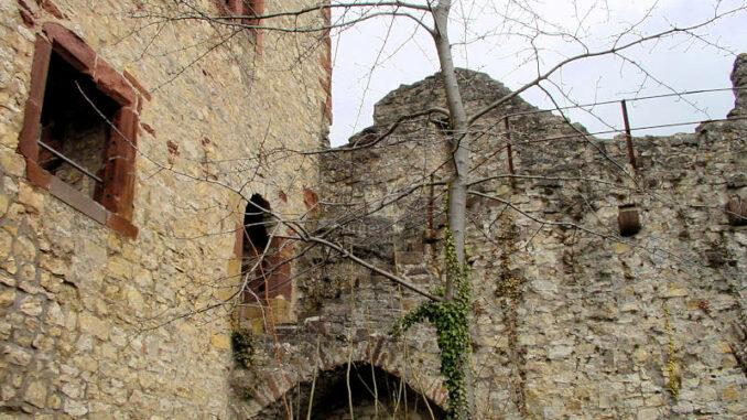 Burg-Landeck_0068_Detailansicht