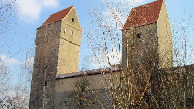 Burg-Nassenfels_0039_Nahaufnahme