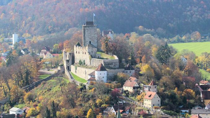 Burg-Pappenheim_7675_kv