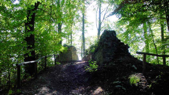 Burg-Sachsenstein_Aufgang_0029