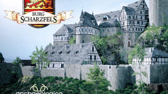 Burg-Scharzfels_3D-Rendering-001