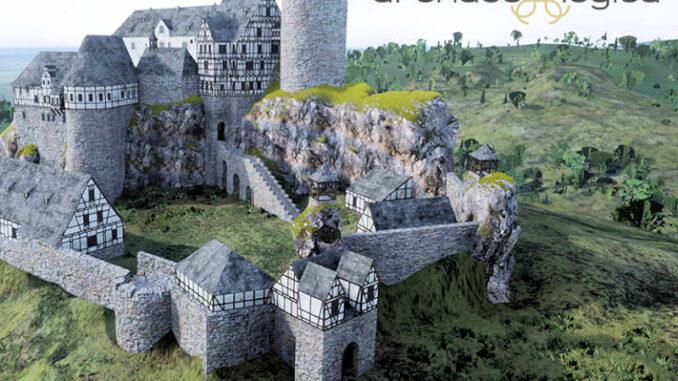 Burg-Scharzfels_3D-Rendering-002