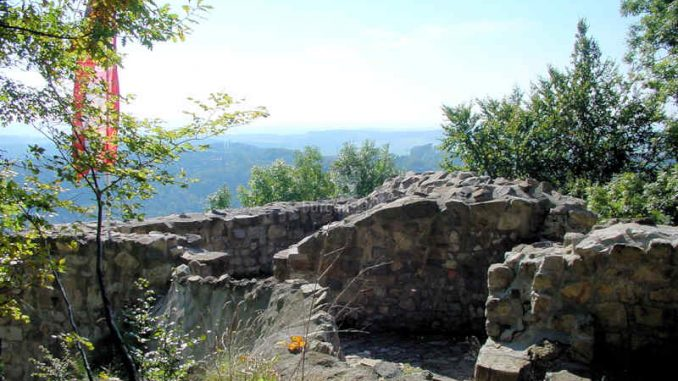 Burg-Scharzfels_Ausblick_0015