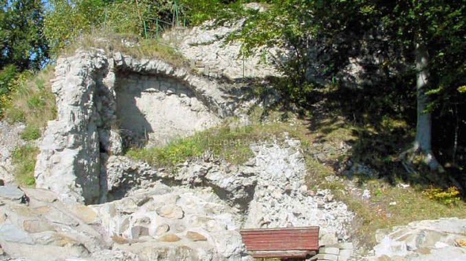 Burg-Scharzfels_Mauerfragmente_0017