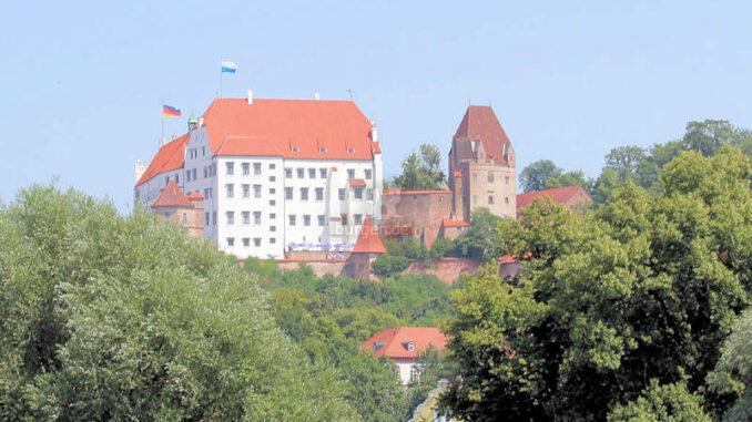 Burg-Trausnitz_4233_von-Westen
