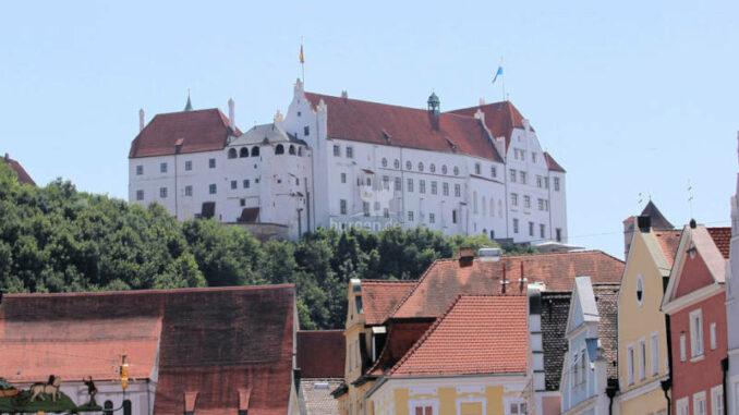 Burg-Trausnitz_4239_vom-Ort