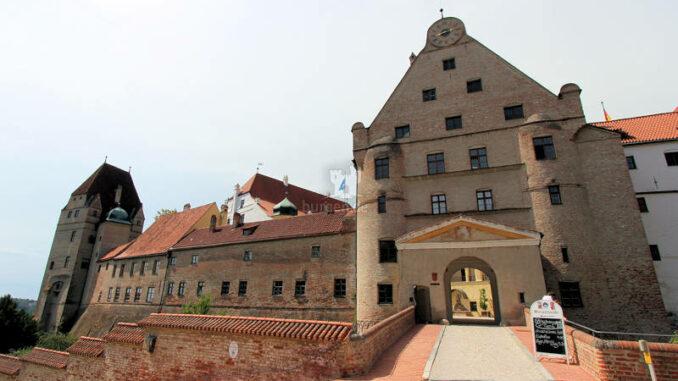 Burg-Trausnitz_4262_Torhaus