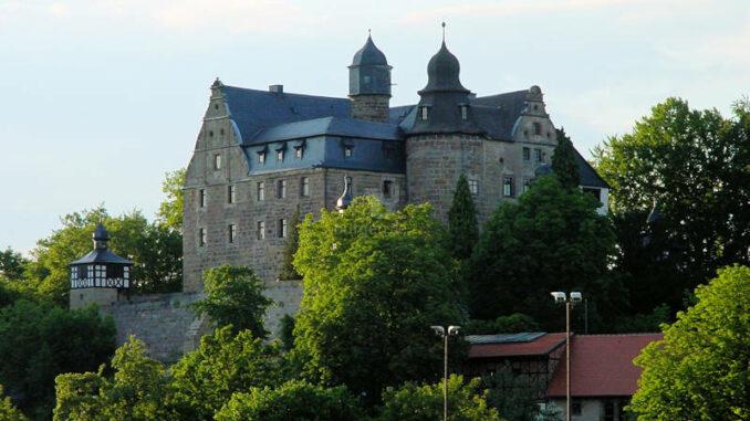 Burg-Wernstein_0090_kv