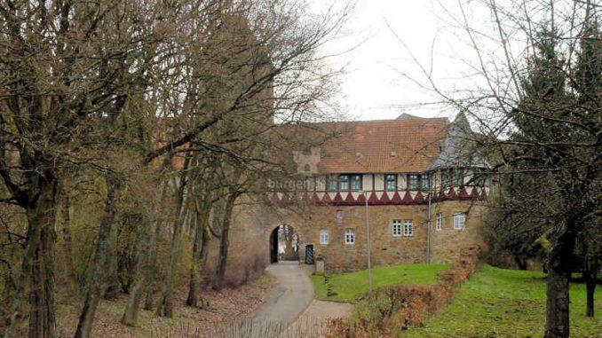 Burg-Wohldenberg_Torhaus_0011