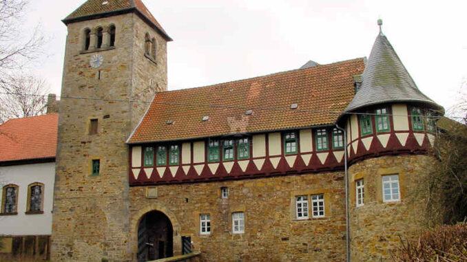 Burg-Wohldenberg_Torhaus_0012