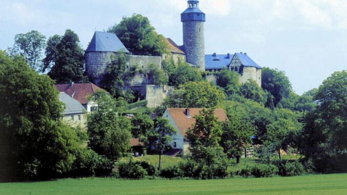 Burg-Zwernitz_BaySV
