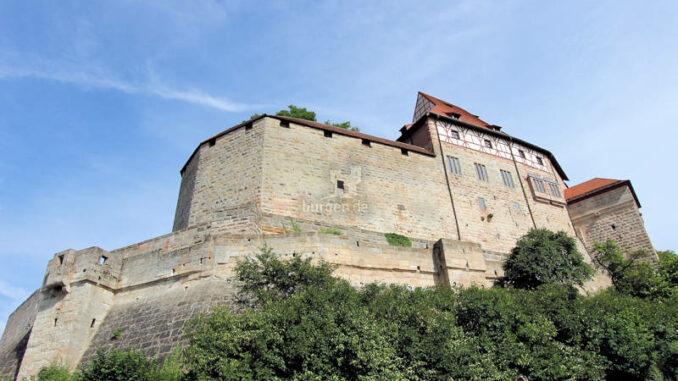 Cadolzburg_3653_vom-Dorf