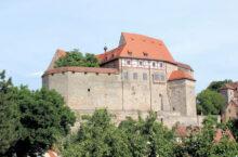 Burgschloss Cadolzburg
